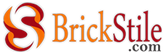 Brickstile