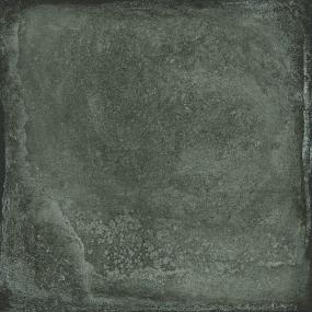 Adelmo Gris Floor Tile