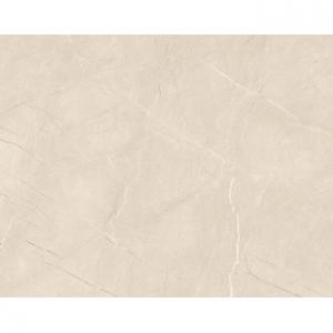 Amphora Crema Floor Tile