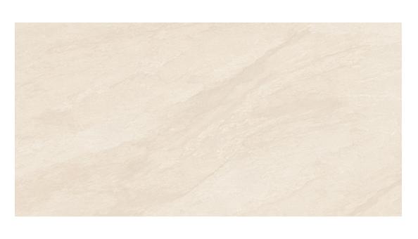 Aspira Marfil Floor Tile