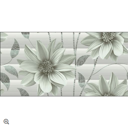 Bellomint Hl 01 Wall Tiles