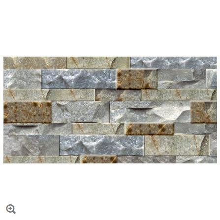 Borne Wall Tiles