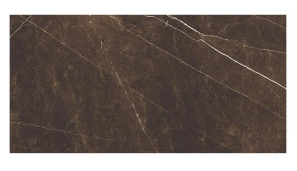 Brown Garnet Floor Tile