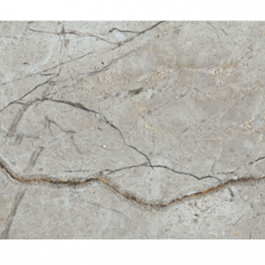Catania Natural Floor Tile