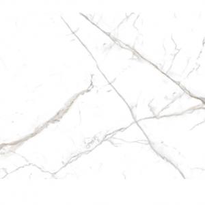 Girgio Perla Bianco Floor Tile