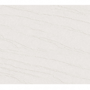 Granula Bianco Floor Tile