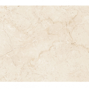 Laburnum Marfil Floor Tile