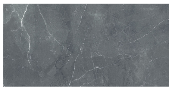 Lapis Gray Marble Floor Tile