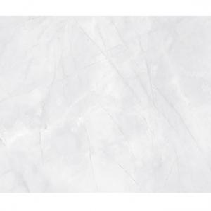 Lapis Silver Marble Floor Tile