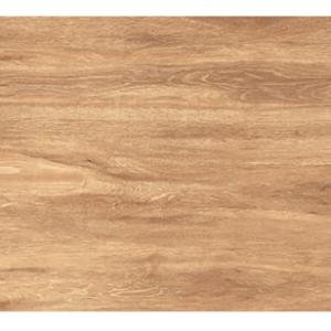 Lumia Teak Wood Floor Tile