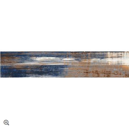 Neo Essentia Scratch Wall Tiles