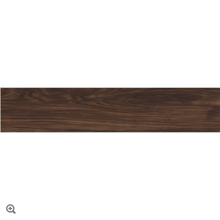 Neo Essentia Wood Wall Tiles