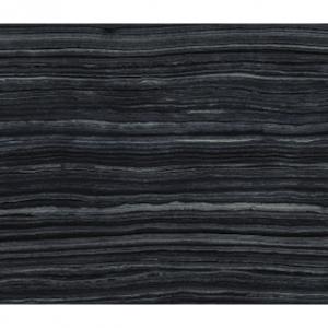 Nero Marquiena Floor Tile