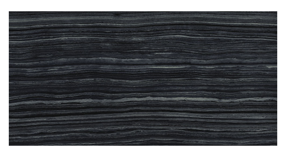Nero Marquiena Floor Tile